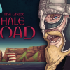 The Great Whale Road - Análisis PC