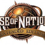 Microsoft adquiere Rise of Nations y anuncia una re-edición