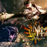 Monster Hunter 4 Ultimate supera los 2 millones de copias vendidas en Japón