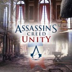 Ubisoft contrata expertos en «parkour» para dar mayor autenticidad a Assassins Creed