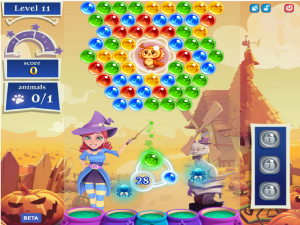 bubble_witch