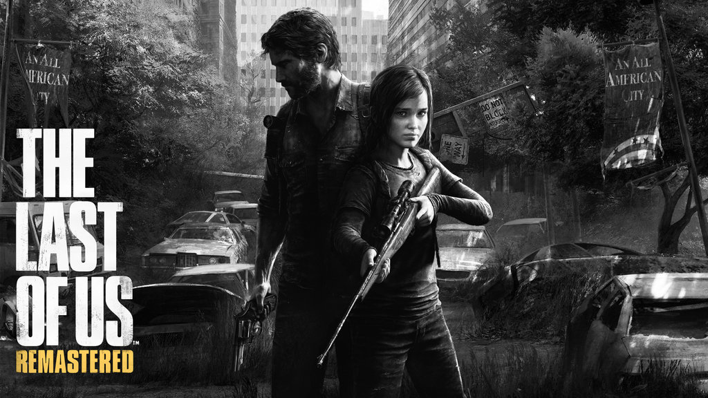 Naughty Dog: The Last of Us supera las 20 millones de unidades vendidas y Uncharted 4 las 16 millones