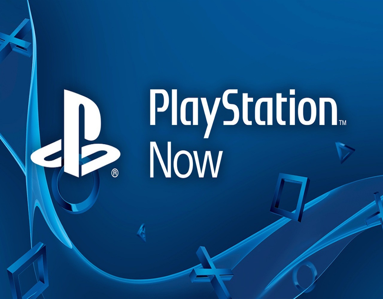 PlayStation Now está disponible en ordenadores desde hoy