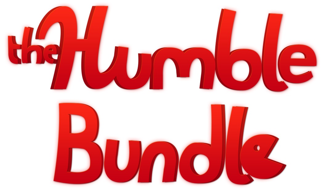 IGN adquiere Humble Bundle