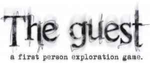 the guest logo