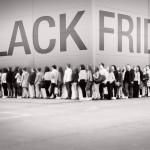 Xbox One gana a PS4 en el Black Friday estadounidense