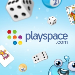 playspace2