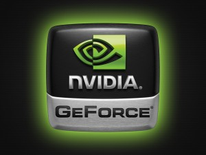nvidia-geforce-embossed-wallpaper