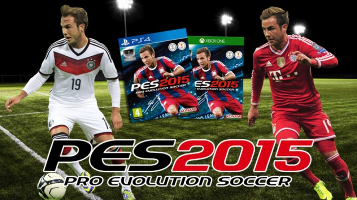Sports Interactive contrata al antiguo director de Pro Evolution Soccer