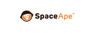 spaceapegames