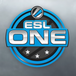 El torneo de eSports ESL One rompe el récord de audiencia a través de Twitch