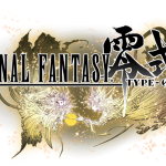 Final Fantasy Type-0 HD alcanza el millón de unidades vendidas a nivel global
