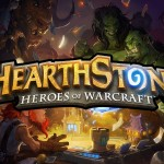 Hearthstone ya está disponible para su descarga en smartphones