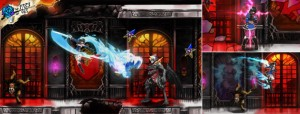 bloodstained-ritual-of-the-night-screenshots