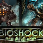 La serie Bioshock supera las 25 millones de copias vendidas a nivel global