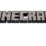 Minecraft supera las 20 millones de copias vendidas en PC