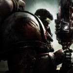 Sega registra el dominio de Warhammer 40,000: Dawn of War 3