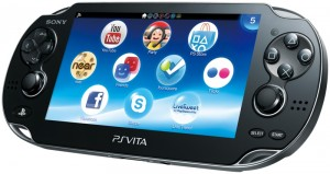 ps_vita_front_side_sony