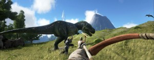 ark-survival-evolved-2015511162459_1