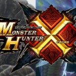 Monster Hunter impulsa los resultados financieros de Capcom