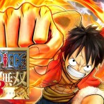 One Piece: Pirate Warriors supera el millón de unidades vendidas en todo el mundo