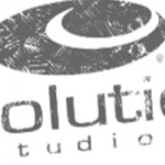Sony cierra Evolution Studio