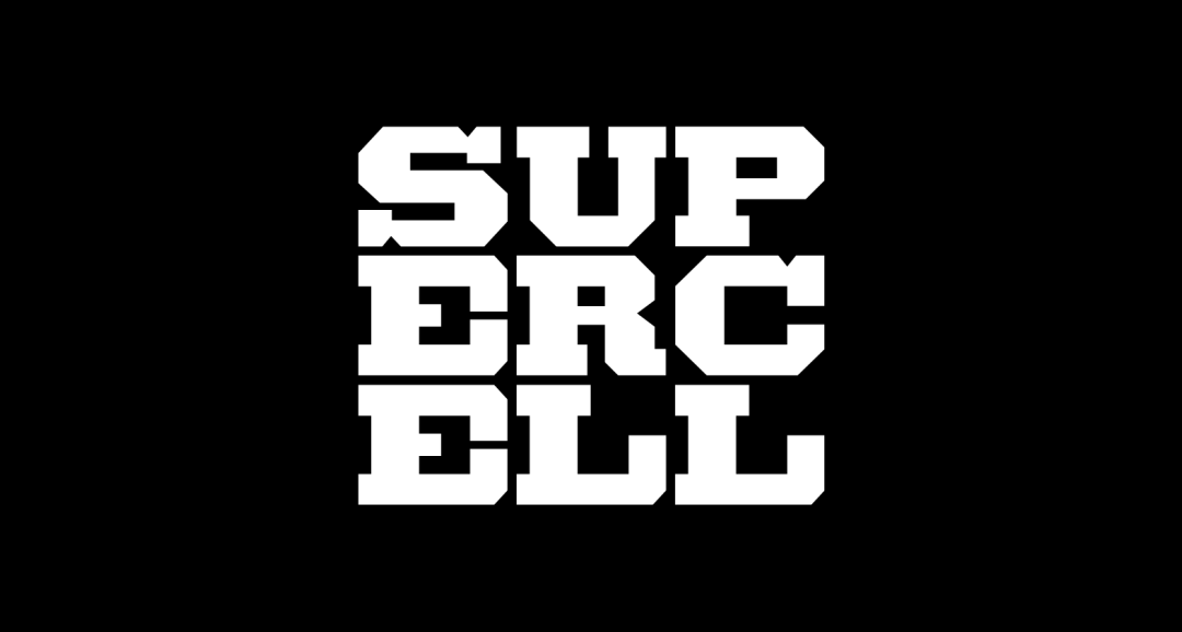 Supercell adquiere el 62% del estudio móvil Space Ape Games
