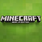 Minecraft hace su debut en realidad virtual de la mano de Gear VR