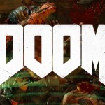 Doom vende dos millones de copias en Steam