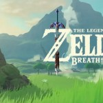 Prensa y crítica internacional se rinden a Zelda: Breath of the Wild
