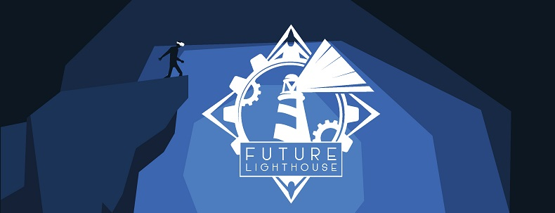 Entrevista a Future Lighthouse, estudio creativo de Realidad Virtual