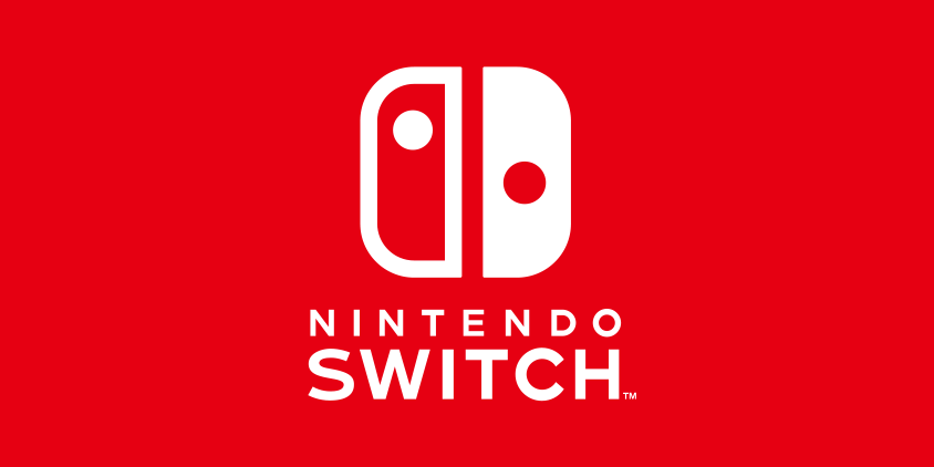 Switch impulsa de industria de videojuegos en Estados Unidos
