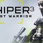 Sniper: Ghost Warrior 3 se retrasa hasta abril del 2017