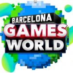 Barcelona Games World contará con su primera GameJam