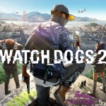 Las ventas de Watch Dogs 2 han sido inferiores a las expectativas