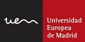 becas-en-la-universidad-europea-de-madrid