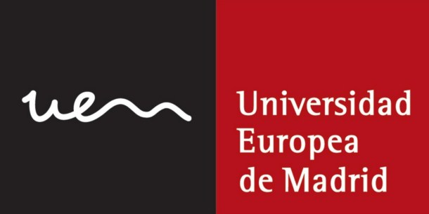 Entrevista a la Universidad Europea de Madrid