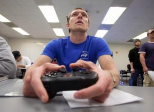 colleges-latest-thrust-video-games-vmlbprg-x-large