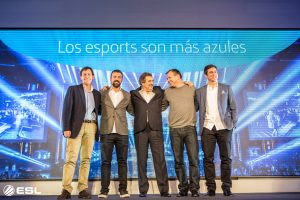 evento-esl_movistar-3