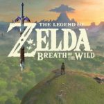 The Legend of Zelda: The Breath of the Wild supera las 4 millones de unidades físicas vendidas para Switch