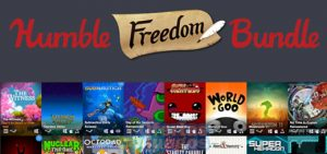 humble-freedom-Bundle