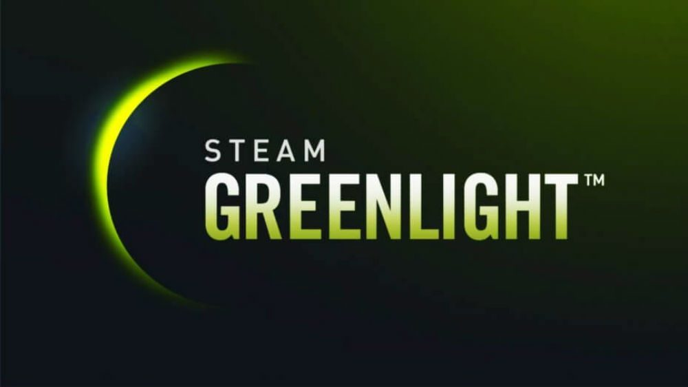 Steam Greenlight será reemplazado por Steam Direct la próxima semana