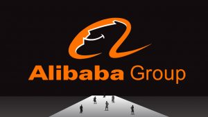 Alibaba-Group-Holding-Ltd-1
