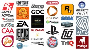 Participating_Companies_720p.2