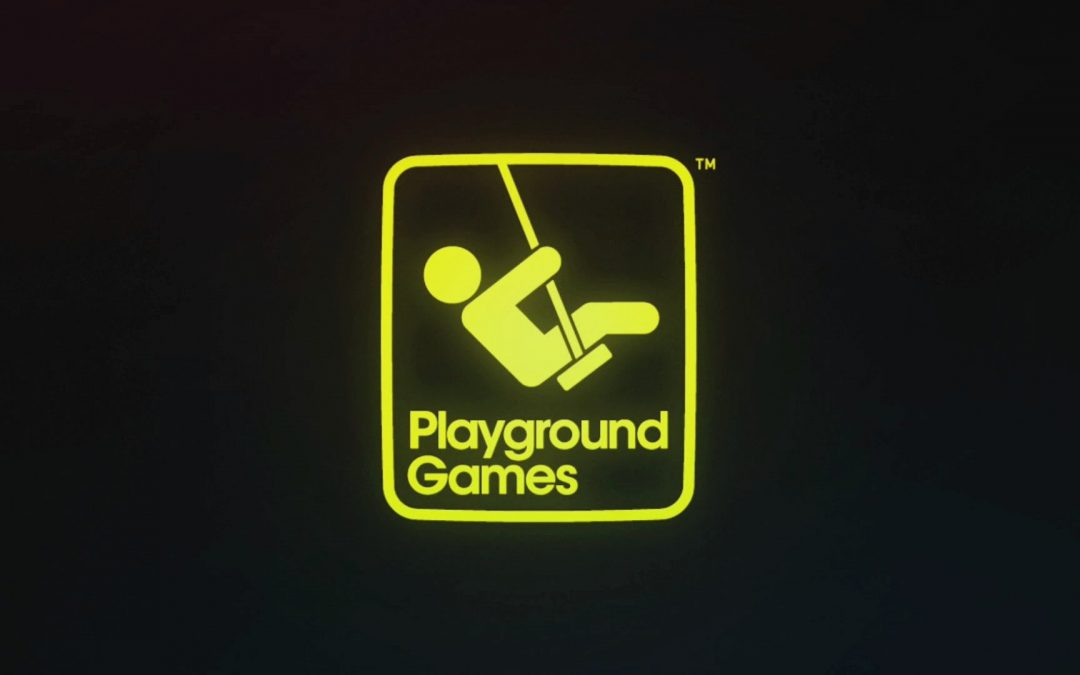 Playground Games ve factible obtener beneficios en el mercado móvil