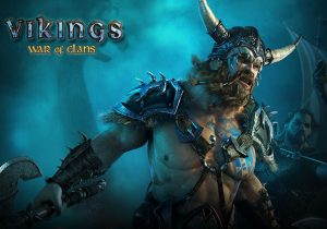 Vikings_War_of_Clans_604x423