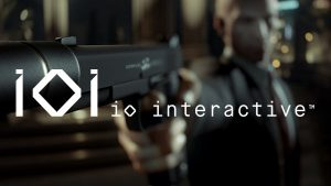 IO-Interactive-New-IP_02-08-17