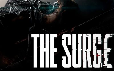The Surge – Análisis PC