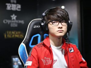 cropped_SK_Telecom_T1_Faker