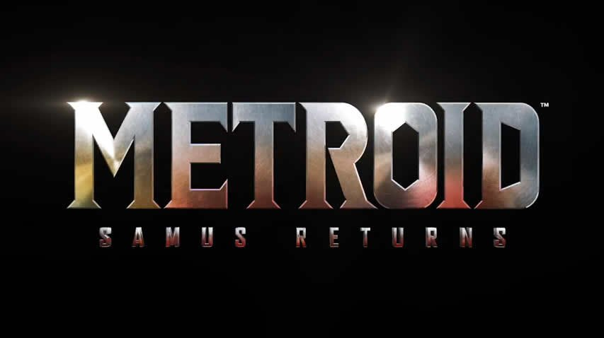Mercury Steam y Nintendo presentan Metroid: Samus Returns para Nintendo 3DS